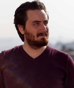 Photo of Sertaç Toksöz