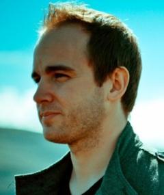 Photo of Torben Bernhard
