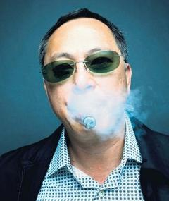 Photo of Johnnie To