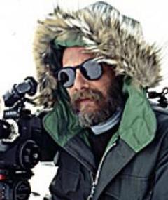 Photo of Ian Elkin