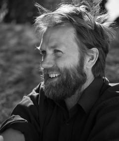 Photo of Mats Grorud