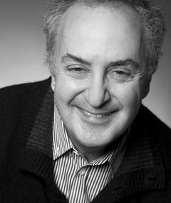 Photo of Bruce Goldstein