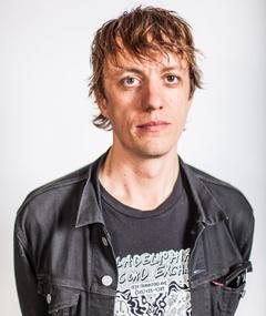 Photo of Steve Gunn