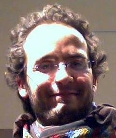 Photo of Malik Menaï