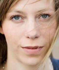 Photo of Jule Böwe