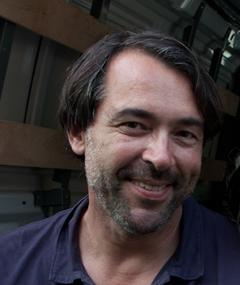Jean-Yves Munch adlı kişinin fotoğrafı