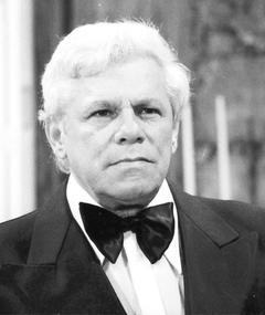 Photo of Dionísio Azevedo