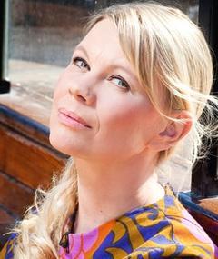 Photo of Stina Rautelin