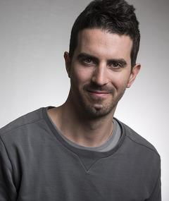Photo of Marko Šesnić