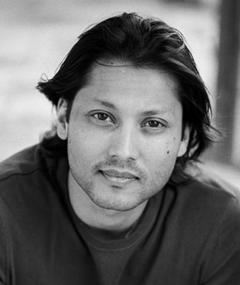 Photo of Menhaj Huda