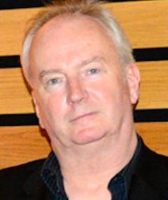 Photo of Jonathan P. Shaw