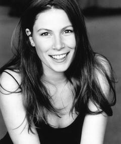 Photo of Barbara Terpoorten
