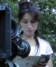 Photo of Chiara Armentano