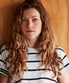 Photo of Bridget Savage Cole