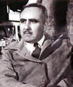 Photo of Miguel Zacarías