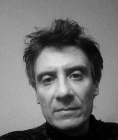 Miguel Lunardi adlı kişinin fotoğrafı