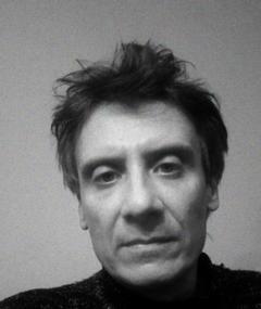 Photo of Miguel Lunardi