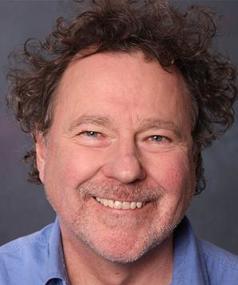 Photo of Michael Ruscio