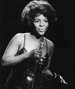 Photo of Gladys Knight