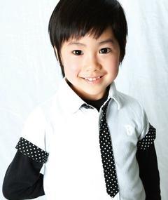 Photo of Keita Ninomiya