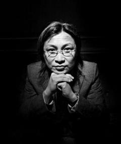 Photo of Peter Ho-Sun Chan