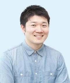 Photo of Kotaro Abe