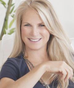 Photo of Martha De Laurentiis