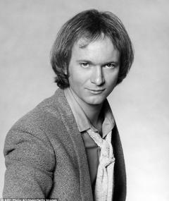 Photo of Anthony Geary