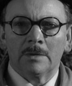 Photo of Bartlett Mullins