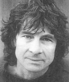 Photo of Ralph Arliss