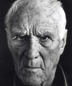 Photo of Jack Watson