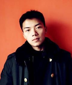 Photo of Yu Shixue