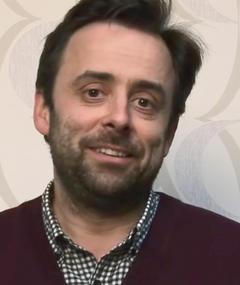 Gambar Marc van Uchelen