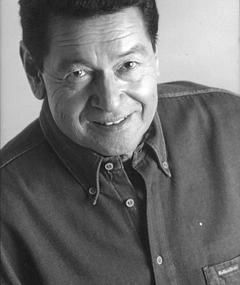 Photo of Eddie García