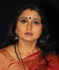 Photo of Malavika Avinash