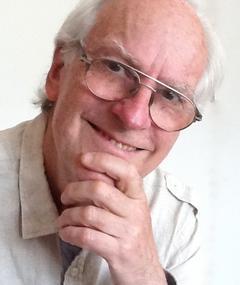 Photo of Philippe Huttenlocher