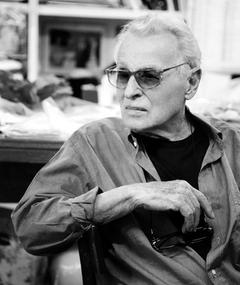 Photo of Piero Tosi
