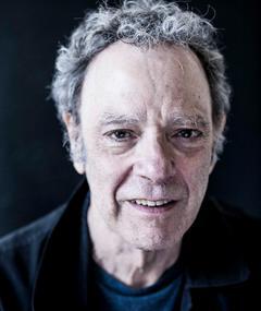 Photo of Richard Millen