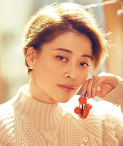 Photo de Mei Ting