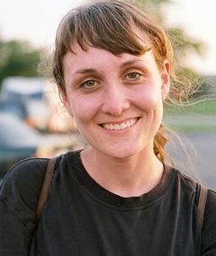 Photo of Marnie Ellen Hertzler