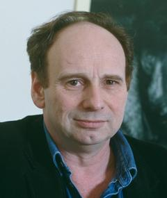Photo of Olivier Cohen