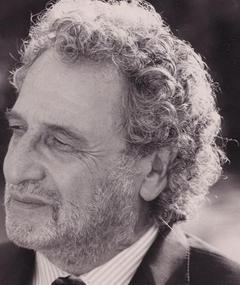 Photo of Luis Bacalov