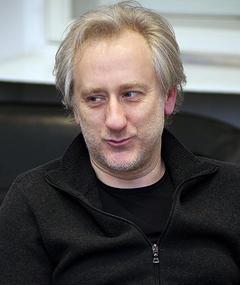 Photo of Piotr Kozlowski