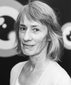 Rose-Marie Schneider adlı kişinin fotoğrafı