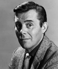 Photo de Dirk Bogarde