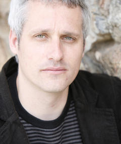 Photo of Marc Recha