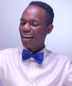 Photo of Dennis Musyoka