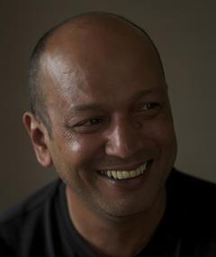 Photo of Arjun Sen