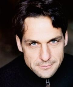 Photo of Robert Seeliger