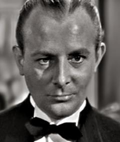 Photo of Peter von Zerneck